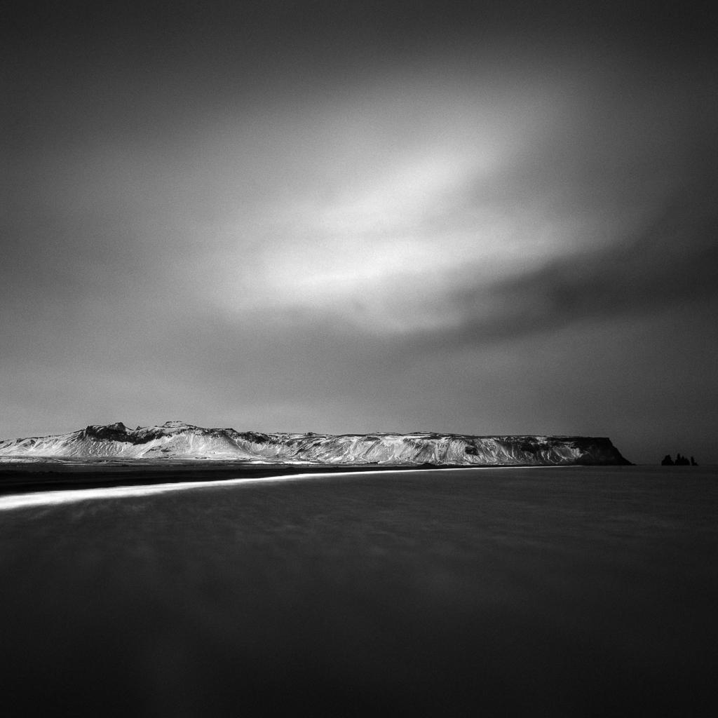 Kirkjufjara-Beach-No.-2-Mabry-Campbell