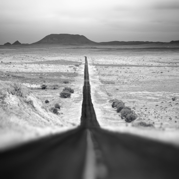 RR-2810-to-Marfa-Mabry-Campbell
