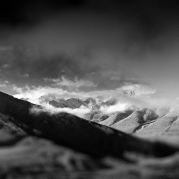 Sundance-Range-Mabry-Campbell