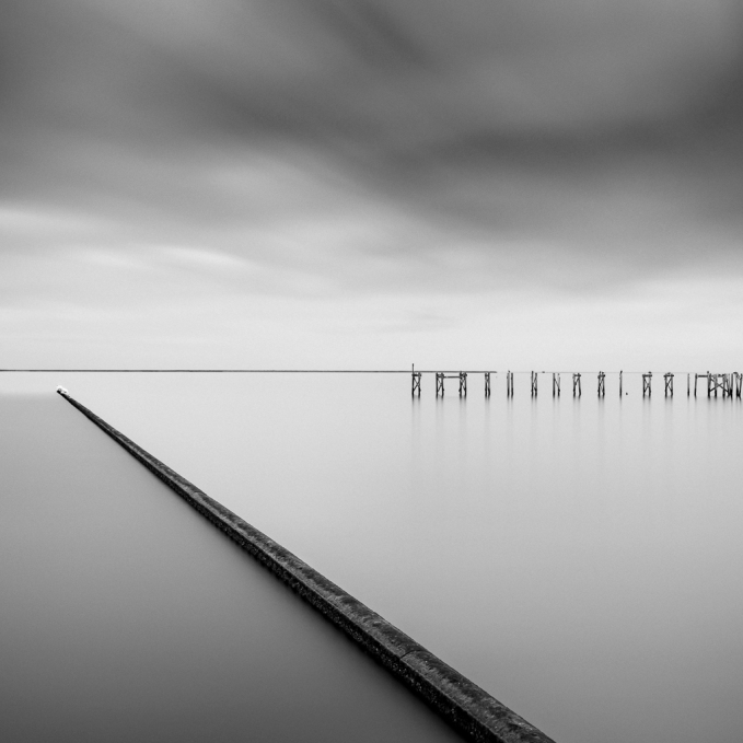 Bayshore-Breakwater-No.-4-Mabry-Campbell