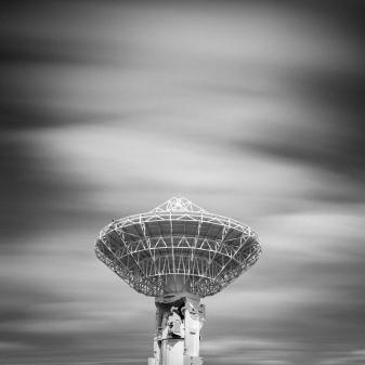 VLBA-Radio-Telescope-Mabry-Campbell