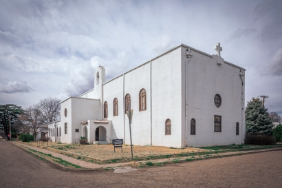 First-Christian-Church-2-Mabry-Campbell