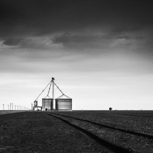 Grain-Elevators-Mabry-Campbell