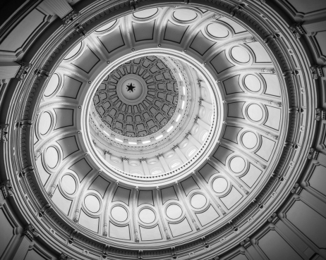 Texas-Capitol-Dome-Interior-Mabry-Campbell