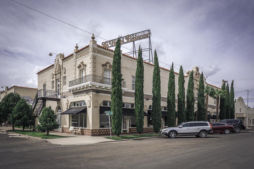 The-Hotel-Paisano-Mabry-Campbell