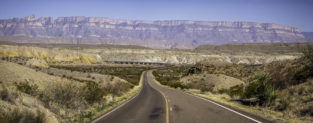 Into-del-Carmen-Plateau-Mabry-Campbell