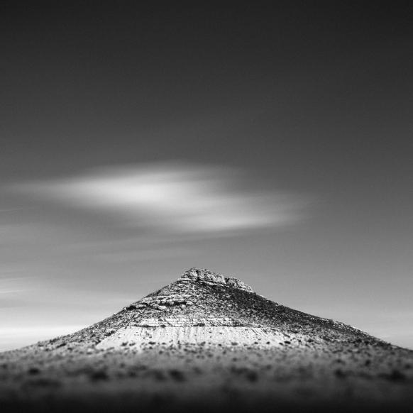 Squawteat-Peak-No.-1-Mabry-Campbell