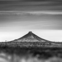 Squawteat-Peak-No.-2-Mabry-Campbell