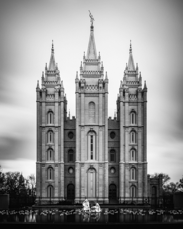 Salt-Lake-Temple-Mabry-Campbell
